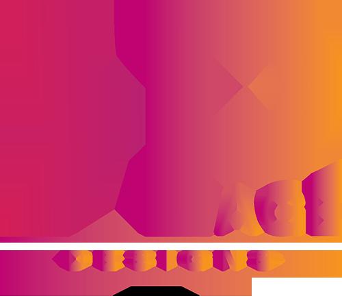 K. Page Designs